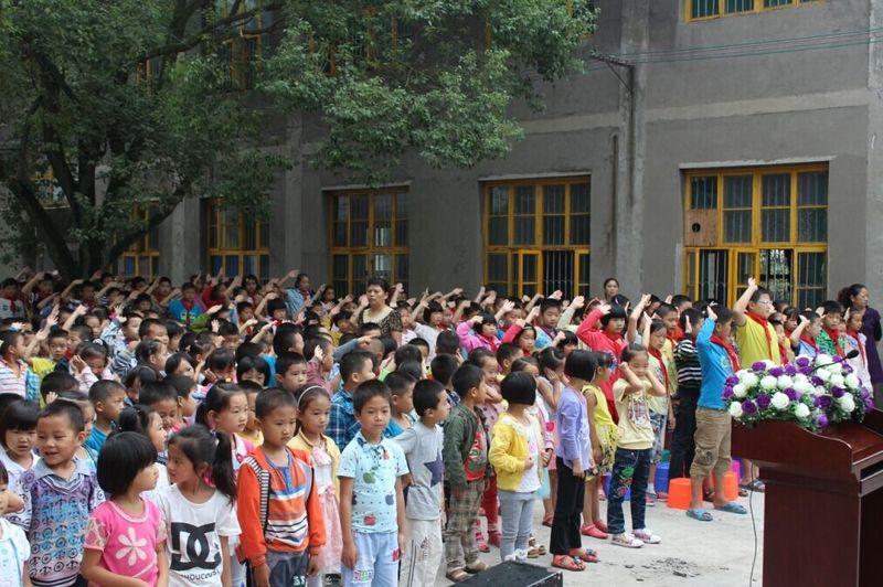 延安市全面推进招生改革解决教育突出问题