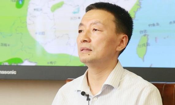 陕西省防总:防汛抗洪科学应对