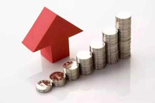 去年陜西居民人均可支配收入增長6.3%