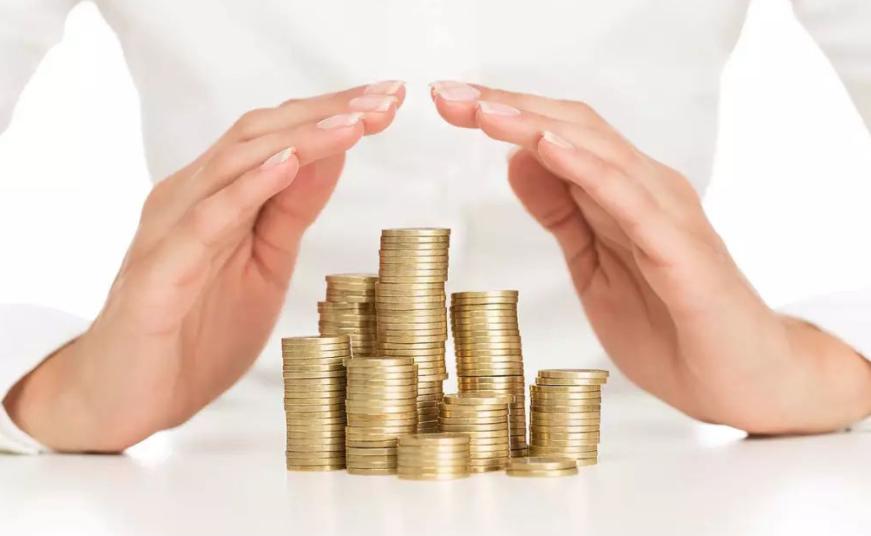 8月陜西人民幣存貸款增速高于全國平均水平